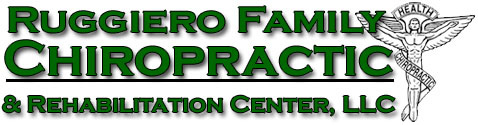 Ruggiero Family Chiropractice and Rehabilitation Center